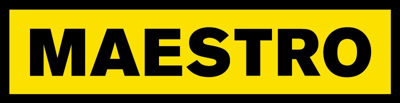 Retail partners for Logos de garajes