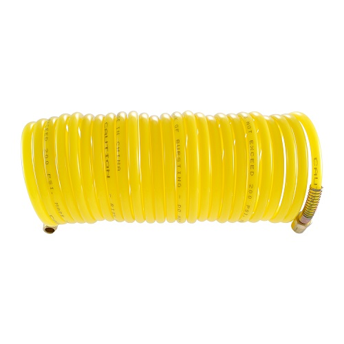 Hose, 25' Recoil Nylon (MP268100AV)