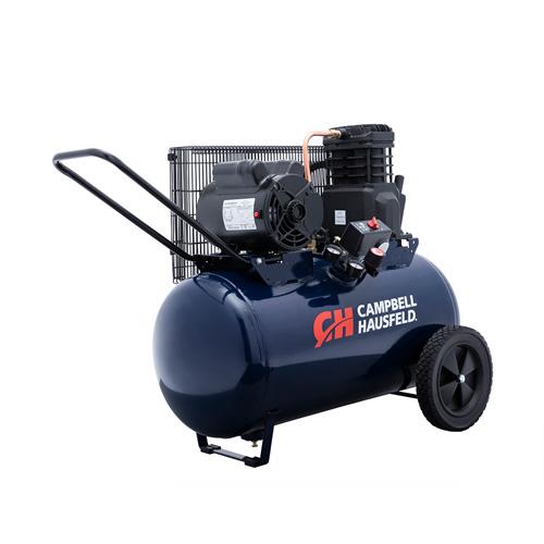 snap on 80 gallon air compressor manual