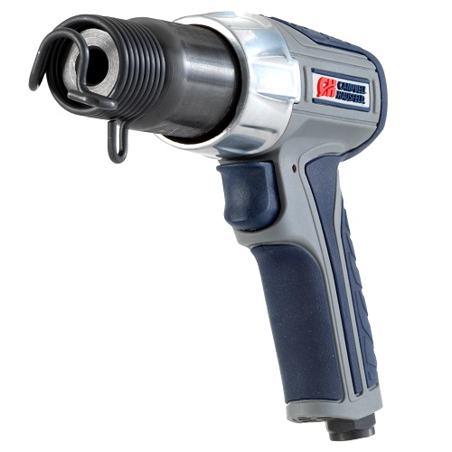 gsd 2 3 4 air hammer campbell hausfeld xt101000