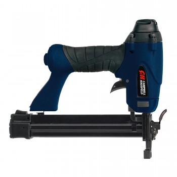 "1-1/4"" Brad Nailer/Stapler 2-in-1 (CHG00189AV)"