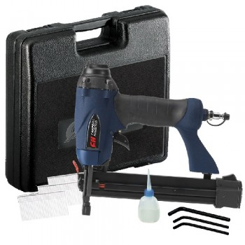 "Campbell Hausfeld 1/4"" Crown Air Stapler Kit (CHN10399AV) product image center"