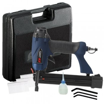 2-in-1 Brad Nailer/Stapler (CHN10499AV)