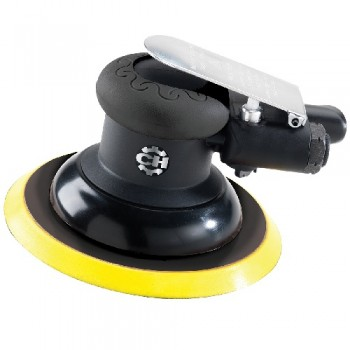 "Campbell Hausfeld 6"" Random Orbital Sander (CL156700AV) product image center"