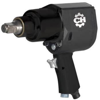 "Campbell Hausfeld 3/4"" Impact Wrench Pin Clutch (CL158600AV) product image center"
