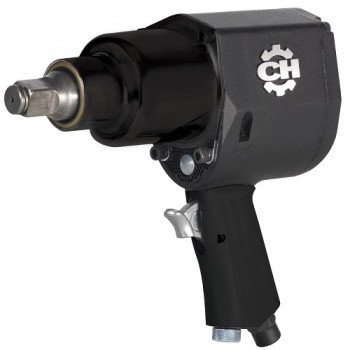 "3/4"" Impact Wrench Pin Clutch (CL158600AV)"