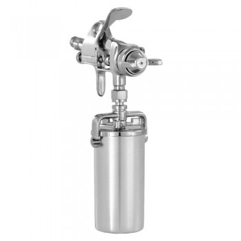 Spray Gun, Detail with 8-Ounce Canister (DH550000AV)