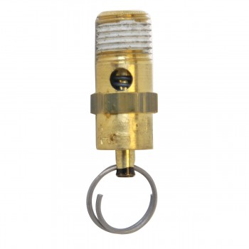 Campbell Hausfeld Safety Valve (V-2036) 1 (GR000600AJ) product image center