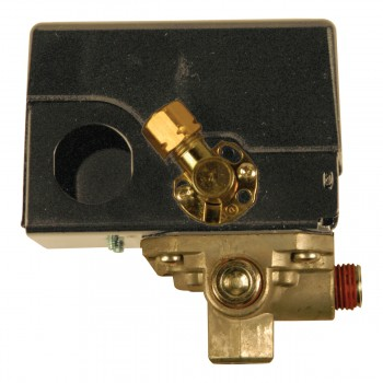 Campbell Hausfeld Switch Kit (GR004500AJ) product image center