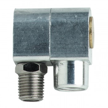"Campbell Hausfeld Swivel - 1/4"" NPT (MP103800AV) product image center"