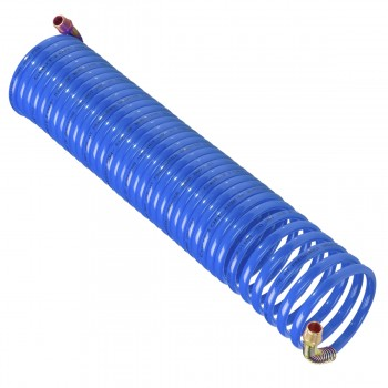 Campbell Hausfeld Hose 50 Foot Recoil Nylon (MP287400AV) product image center