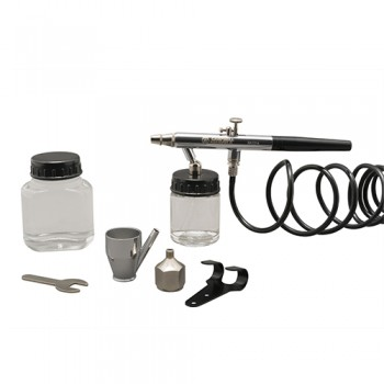 Air Brush Kit (MP290001AV)