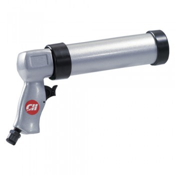 Campbell Hausfeld Air Powered Caulk Gun (PL155800AV) product image right angle