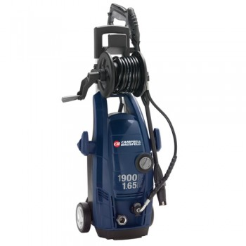Campbell Hausfeld Pressure Washer, 1900 Max PSI, 1.75 Max GPM (PW183501AV) product image right angle