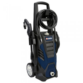 Campbell Hausfeld Pressure Washer, 1900 Max PSI, 1.65 Max GPM (PW190100) product image left angle