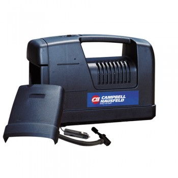 Campbell Hausfeld 12-Volt Inflator (RP1200) product image center