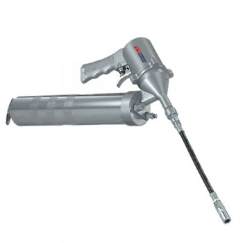 Campbell Hausfeld Grease Gun (TL053700AV) product image center