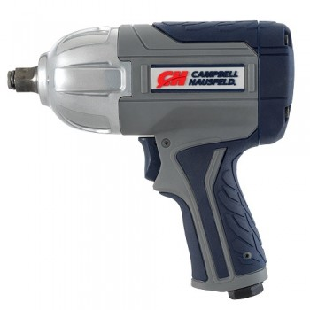 "GSD 1/2"" Impact Wrench, Twin Hammer, Variable Speed (XT002000)"
