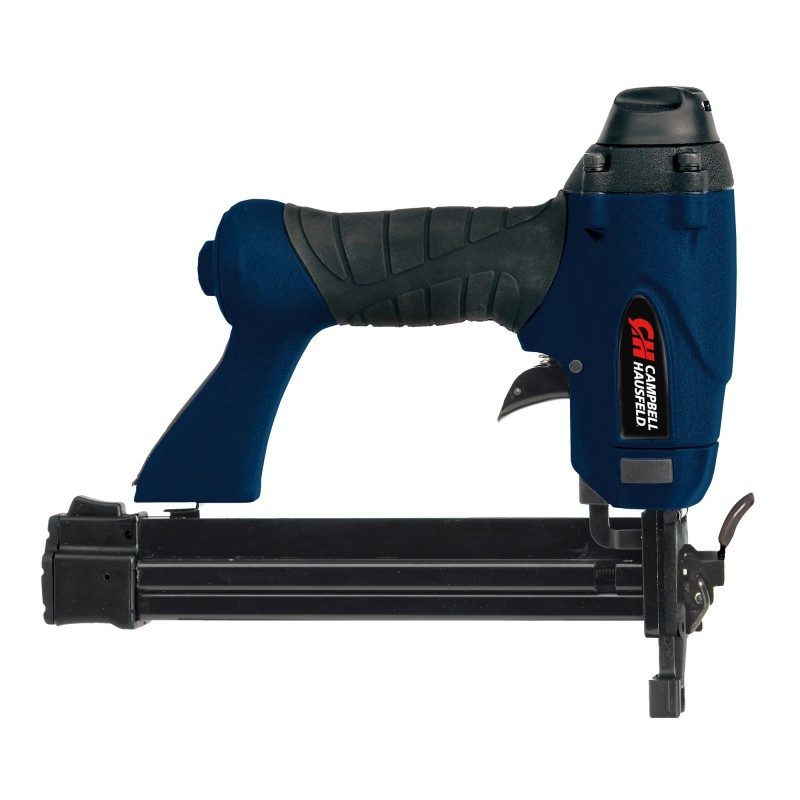 "Campbell Hausfeld 1-1/4"" Brad Nailer/Stapler 2-in-1 (CHG00189AV) product image center"