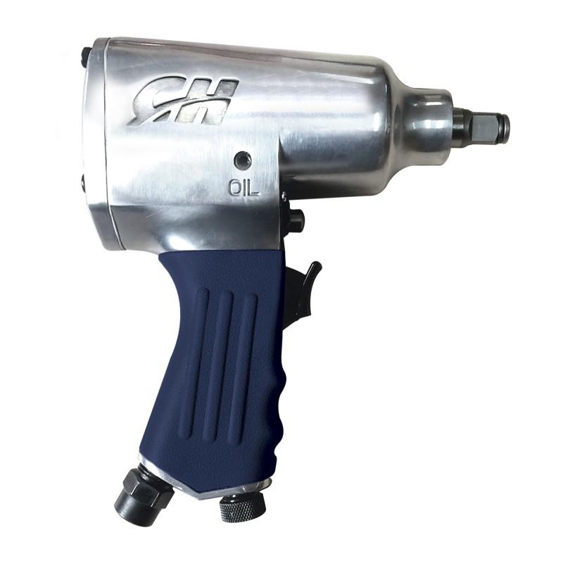 1 2 impact wrench campbell hausfeld tl050201av