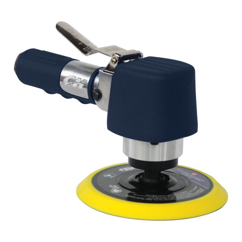 dual action air sander campbell hausfeld tl050400av